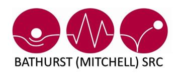 Bathurst (Mitchell) SRC Image